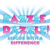 RazzleDazzle Discos - Kids Parties in Sheffield profile image