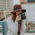 Chasing Shutterflies Photography profile image.