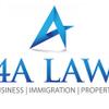 4A law  profile image
