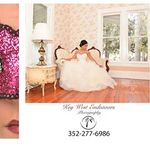 Key West Endeavors Wedding Photography    kwephoto.com profile image.