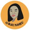 DJ U.NO.HU profile image
