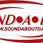 Soundabout DJ profile image.