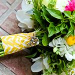 Forte Floral Artistry profile image.
