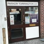 Parker Torrington Limited profile image.