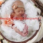 Moments & memories photography profile image.