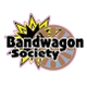 The Bandwagon Society logo