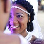 Jelani I. Productions, LLC.  profile image.
