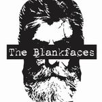 The Blankfaces profile image.