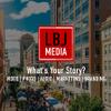 LBJ Media LLC profile image
