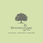 Rivenhall Oaks Golf Centre and Events Venue