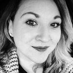 Caroline Smith Mclean Hypnotherapy profile image.