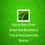 Thanhdung Arnold, CPA profile image.
