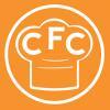 Corporate Food Company profile image