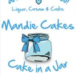 Mandie Cakes  profile image.
