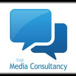 The Media Consultancy profile image.