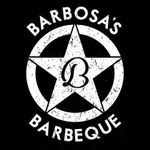 Barbosa's Barbeque & Catering profile image.