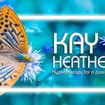 Kay Heatherly profile image.