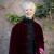 Kay Heatherly profile image