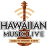Hawaiian Music Live profile image