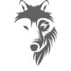 White Wolf Salem profile image