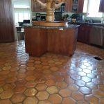 JP Carpet Cleaning Expert Floor Care profile image.