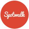 Spotwalk profile image