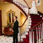 A&M Wedding Photography profile image.