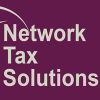 Network Tax Solutions profile image
