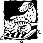 Family Pet Clinic profile image.