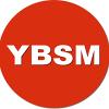 YBSM Partners - Chartered Certified Accountants profile image