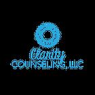 Clarity Counseling, LLC logo