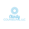 Clarity Counseling, LLC profile image
