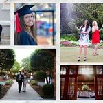 Karlyn Suggs Photography profile image.