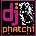 DJ Phatchi & Co. logo