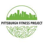 Pittsburgh Fitness Project profile image.