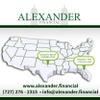 Alexander Financial profile image