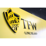 TFW Long Island profile image.
