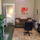 SF Couples Counseling and Individual Therapy