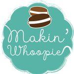 Makin' Whoopie profile image.