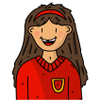My Bluewater Tutor profile image