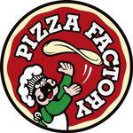 Pizza Factory Murrieta profile image.