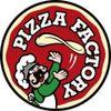 Pizza Factory Murrieta profile image