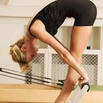 The Studio - Temecula Pilates, Yoga & Spinning profile image.