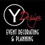 Y Design  profile image.