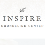 Inspire Counseling Center profile image.