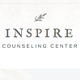 Inspire Counseling Center logo