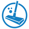 Soton Cleaning Services Ltd profile image