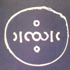 Preserve on Calumet logo