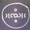 Preserve on Calumet profile image