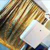 FlashBar Photo Booth profile image